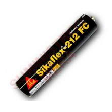 SIKAFLEX 212 FC