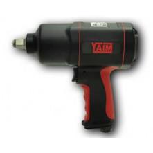 YA H 125