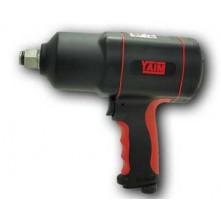 YA H 250
