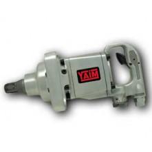 YA H 453