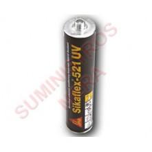 SIKAFLEX 521 UV