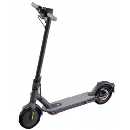 PATINETE XIAOMI SCOOTER ESSENTIAL