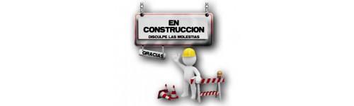 EN CONSTRUCCION CONSULTAR